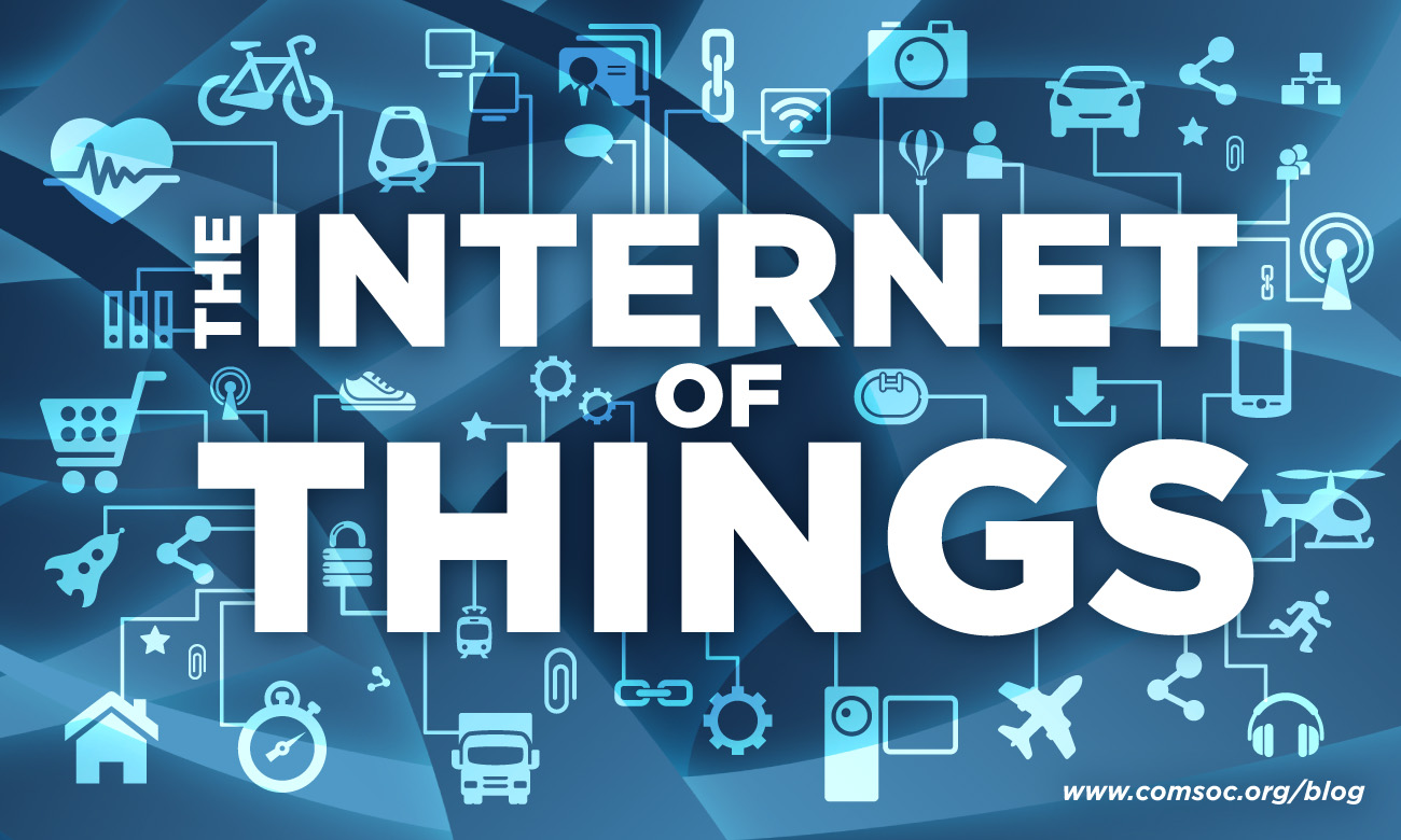 Are your devices spying on you? Australia's very small step to make the internet of things more secure