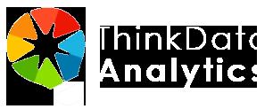 Big Data, Data Analytics, IOT, Software Testing, Blockchain, Data Lake – Submit Your Guest Post