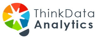 ThinkDataAnalytics