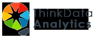 ThinkDataAnalytics