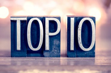 Top Big Data Companies in USA 2021