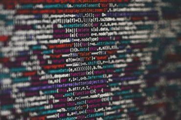 Big data for Mobile app development