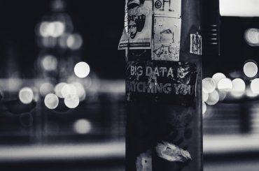 data science job openings