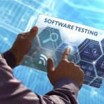 software testing companies