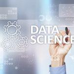 Data Science Online