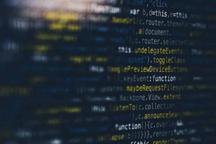 Serverless Data warehouse improves Data management