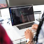 automation testing strategy
