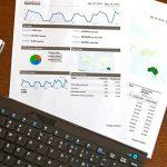 data analytics and business intelligence tools