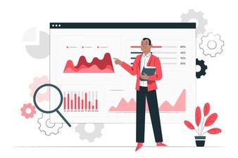 data analytics improve client retention sales