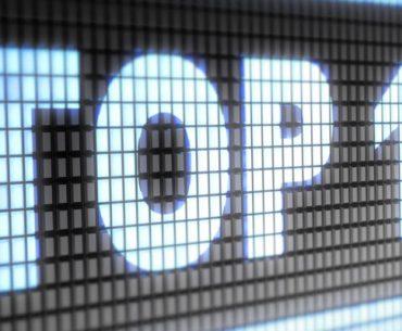 top-mobile-app-development-companies
