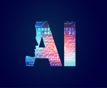 ai in banking sector