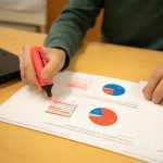 data analytics application