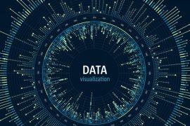 data visualization tools comparison
