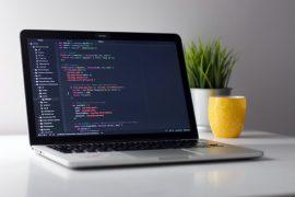 data engineer interview