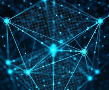 top blockchain companies