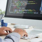 top software testing companies Singapore