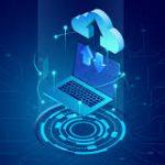 cloud migration service providers
