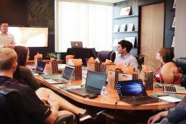 data scientist jobs in chennai
