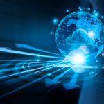 top app modernization Companies