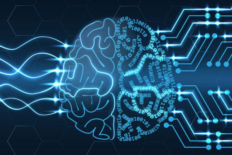 top deep learning companies