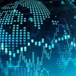 top digital engineering companies