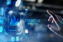 top predictive analytics companies