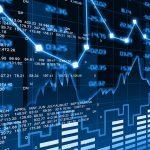 top data science companies